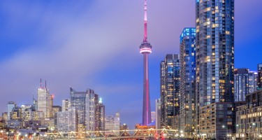 Shorter, but stronger February in Toronto's Real Estate Market