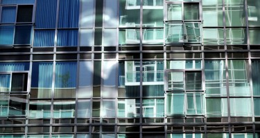 The Impact of New Mortgage Rules on Toronto's Condo Market