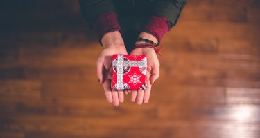 Gifting Real Estate: What You Need to Know