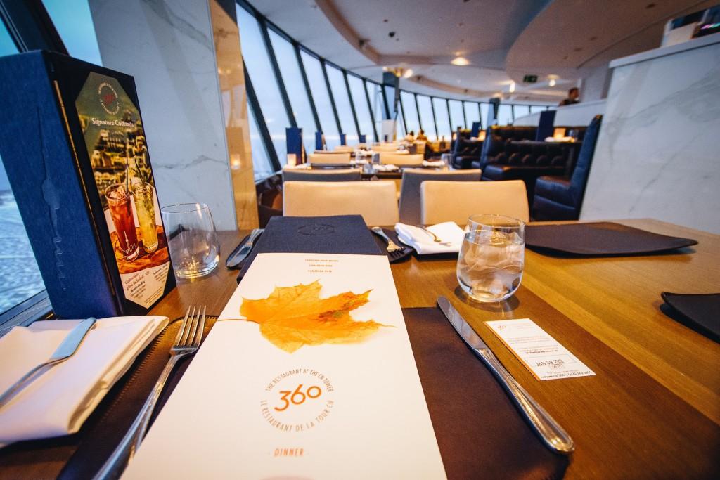 360restaurant0002