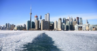 Toronto December 2017 Market Report: What Will New Policies Bring in 2018