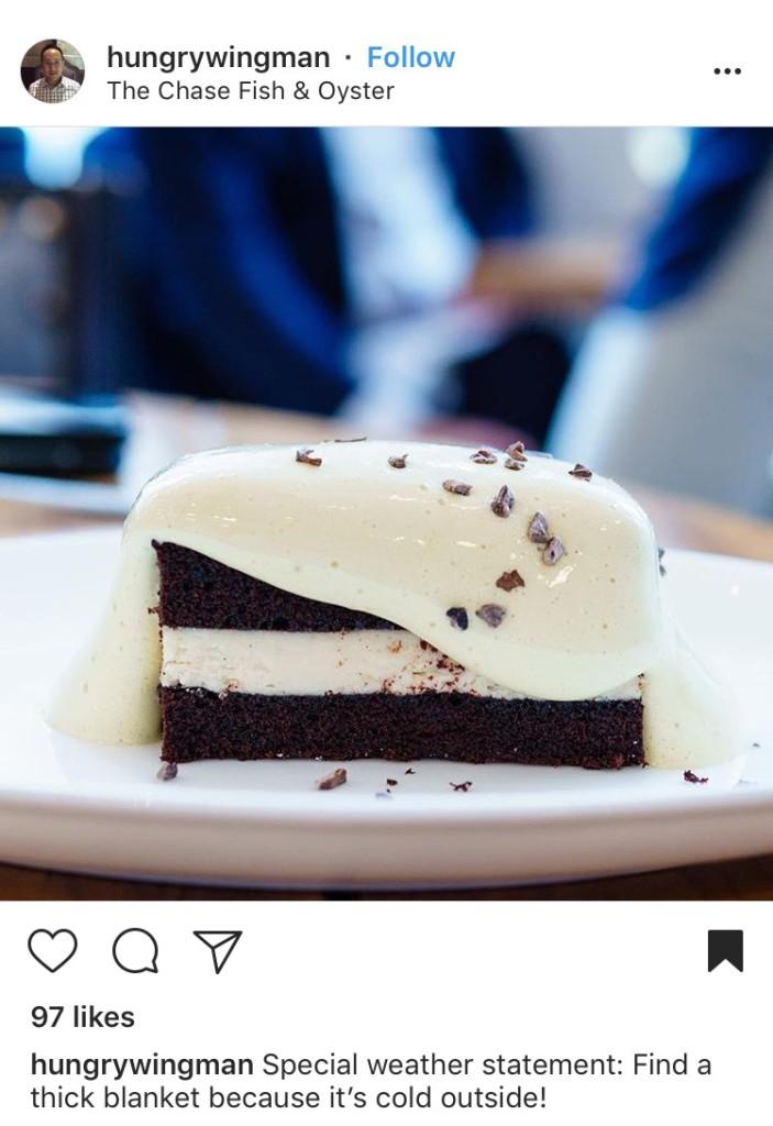 hungrywingman on Instagram