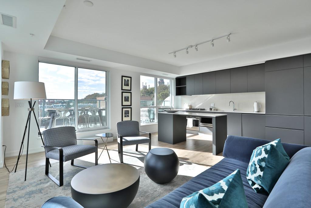 377 Madison Avenue, Suite 604