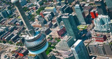 Toronto March 2018 Market Report: Sellers Considering Their Options