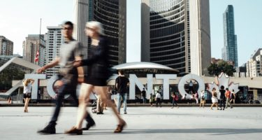 Toronto May 2018 Market Report: New Supply Problem within GTA