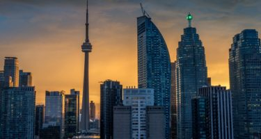 Toronto July 2018 Market Report: Summer Market Heating Up