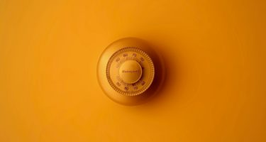 Heating season: 9 Tips to Keep Warm & Financially Flush This Winter
