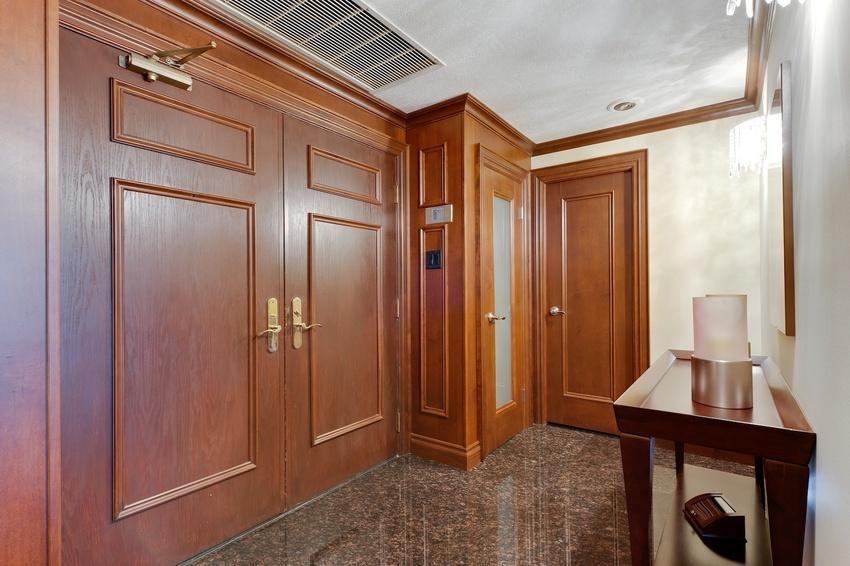 10 foyer 1
