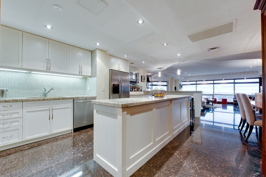 12 kitchen and dining 1