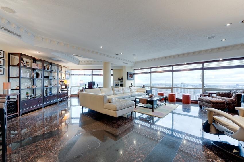 24 living room 1 1