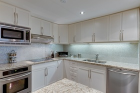 13 kitchen and dining 1