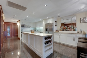 15 kitchen and dining 1