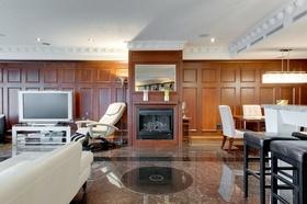 29 living room