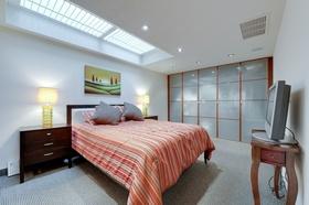 60 bedroom and washroom 1