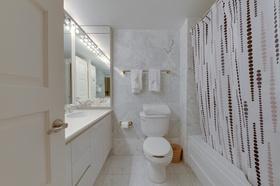 61 bedroom and washroom 1