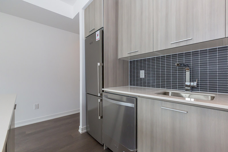 105 George Street Suite 405 Central Toronto Moss Park