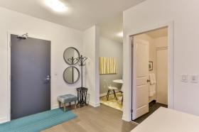 105 george street, suite 607 1