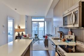 105 george street, suite 607 12
