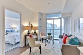 105 george street, suite 607 13