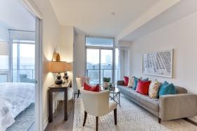 105 george street, suite 607 14