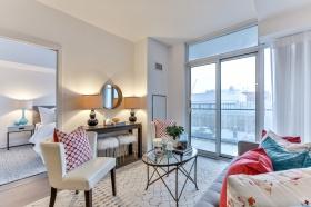 105 george street, suite 607 15