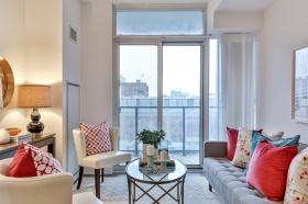 105 george street, suite 607 16