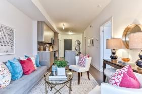 105 george street, suite 607 17
