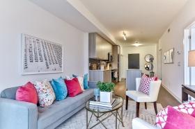 105 george street, suite 607 18