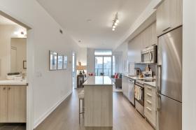105 george street, suite 607 2