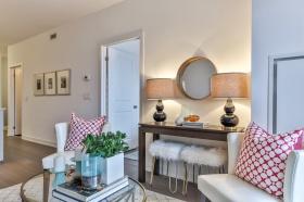 105 george street, suite 607 20