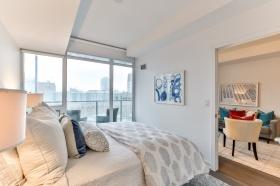 105 george street, suite 607 23