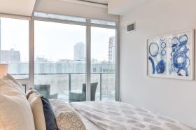 105 george street, suite 607 24