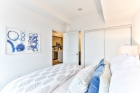 105 george street, suite 607 28