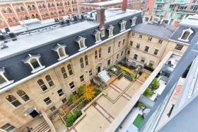 105 george street, suite 607 37