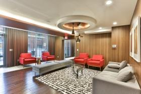 105 george street, suite 607 38