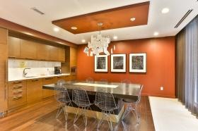 105 george street, suite 607 40