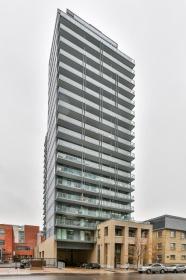 105 george street, suite 607 43