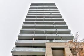 105 george street, suite 607 46