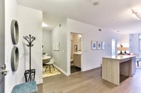 105 george street, suite 607 5