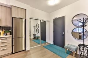 105 george street, suite 607 7