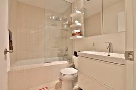 bathroom  jpp_5831