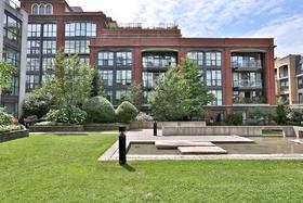 courtyard  img_7804