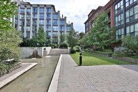 courtyard img_7807