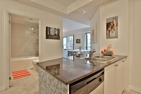kitchen bath  jpp_5841