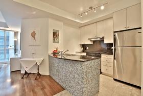 kitchen  jpp_5825