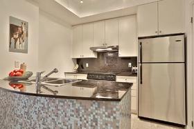 kitchen  jpp_5833