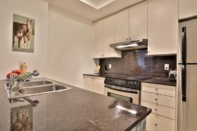 kitchen jpp_5838