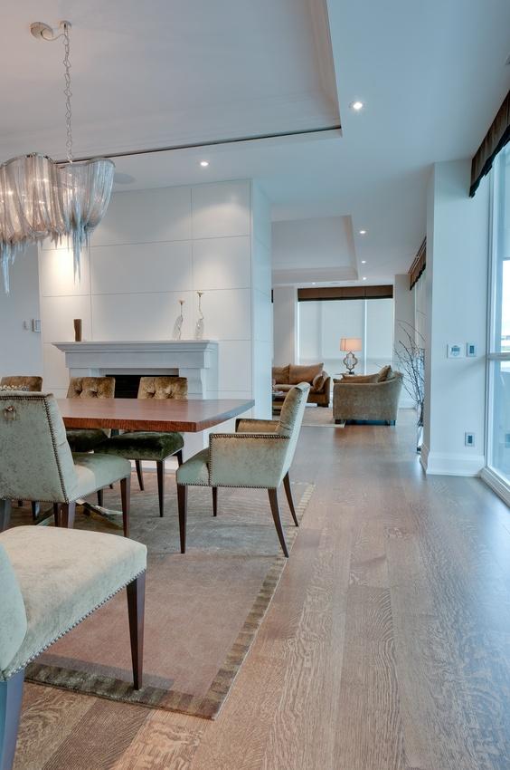 33 dining room