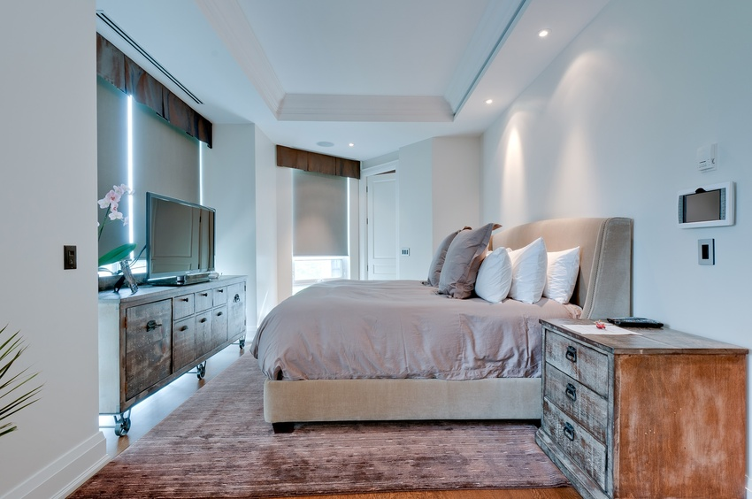 50 master and ensuite