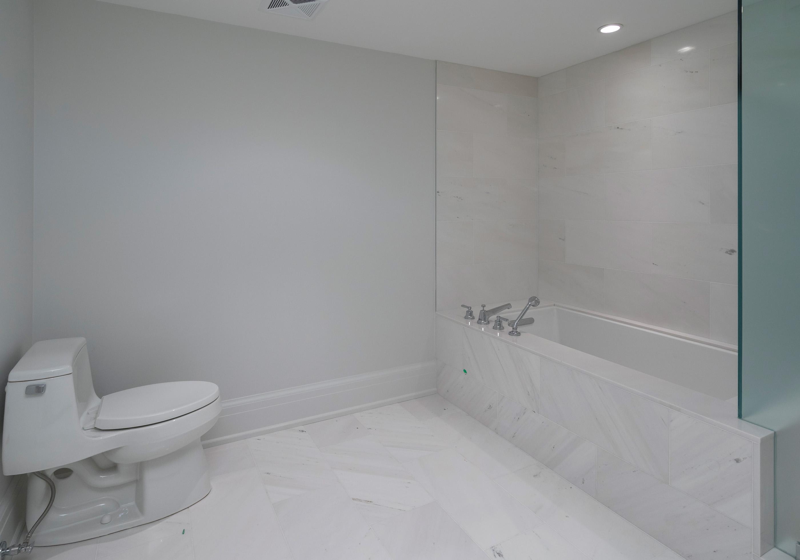 181 Davenport Road Suite 404 Central Toronto Yorkville